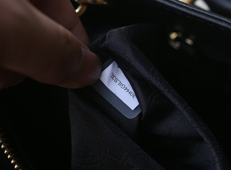 Michael Kors MK秋冬新款韩国进口头层小牛皮 黑色 女士手提包单肩包斜挎包